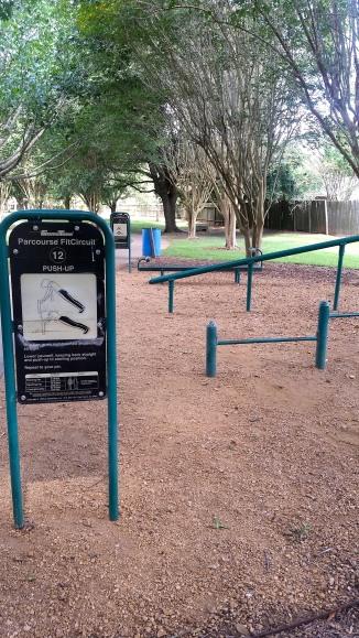 Highlands Park 03
