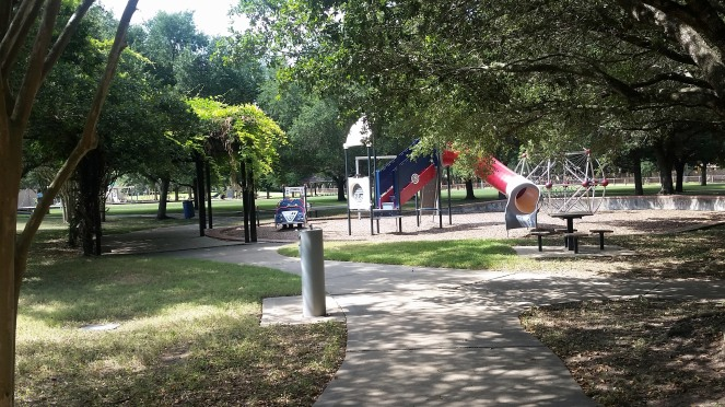Highlands Park 05