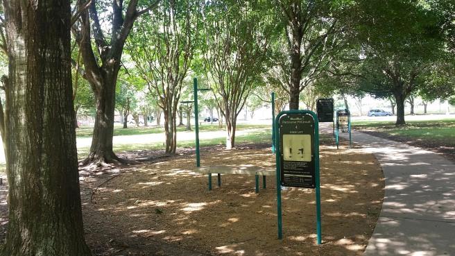 Highlands Park 06