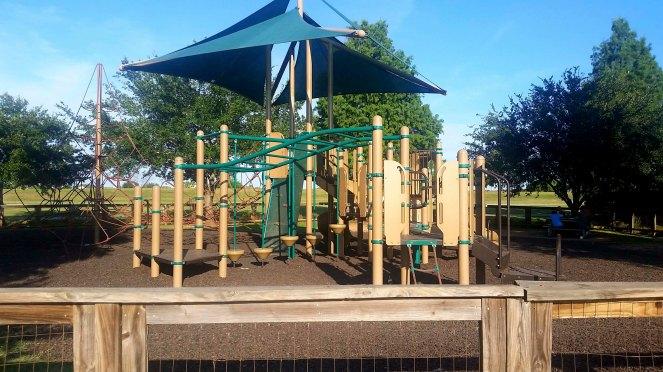 SLMP 12 Park at Lake Loop-10