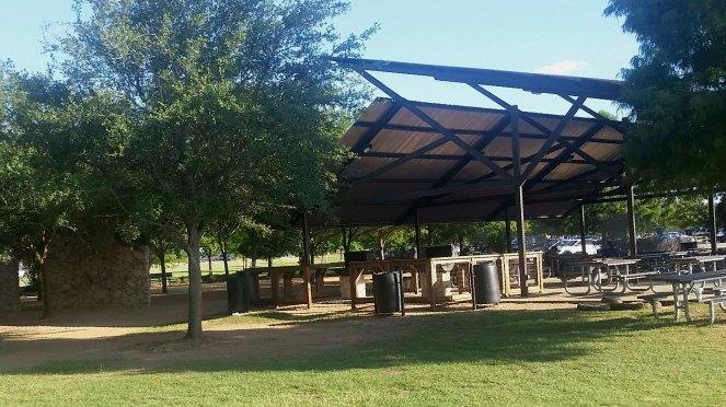 SLMP 13 Pavilion at Lake Loop-11