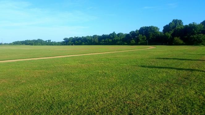 South Meadow Loop 04.jpg