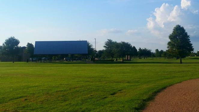 South Meadow Loop 05